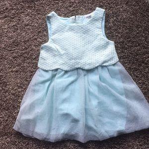 Other - Toddler girl dress